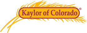 Kaylor of Colorado Logo